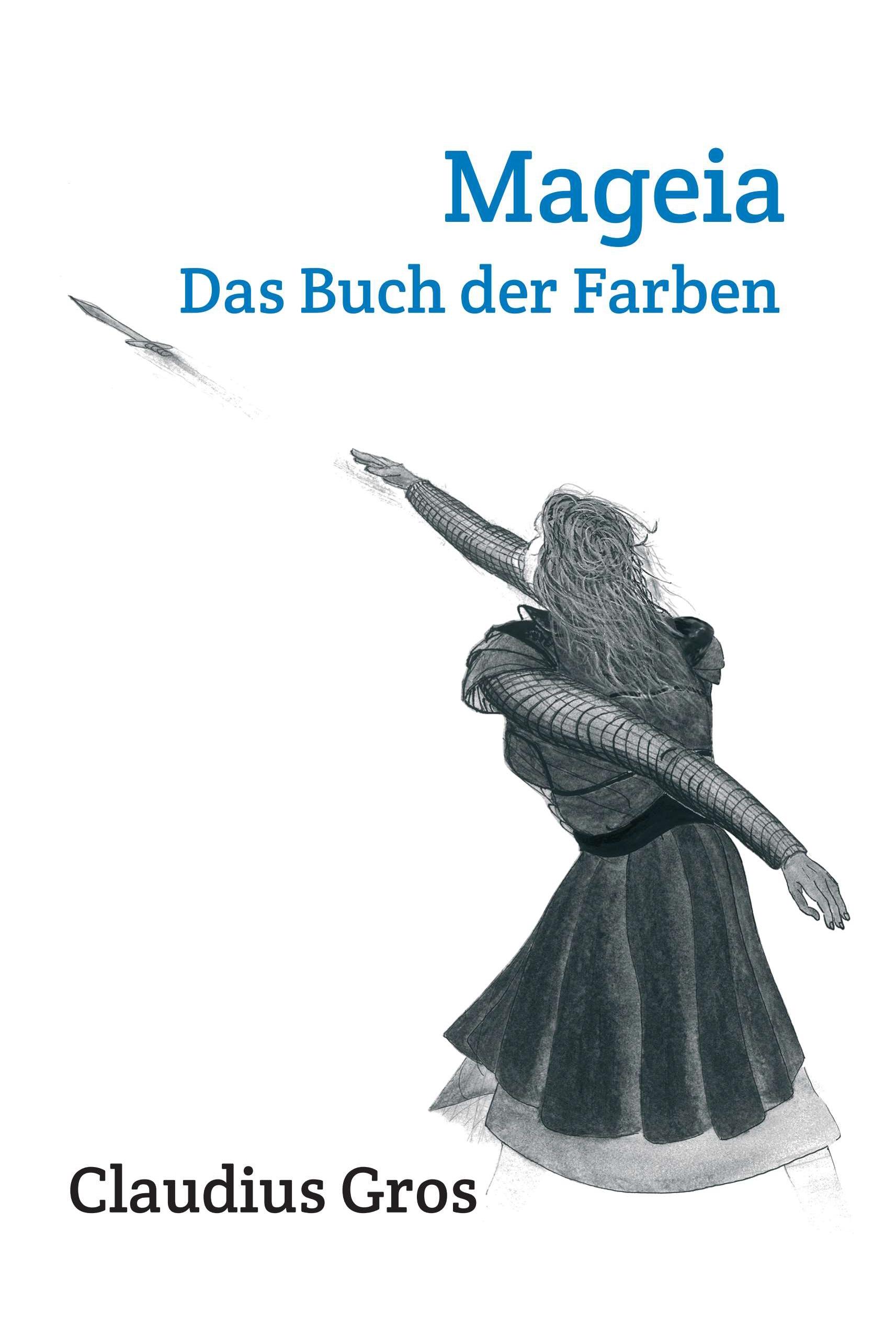 Fantasy-Bücher Fantasy-Rezensionen Librimania.de